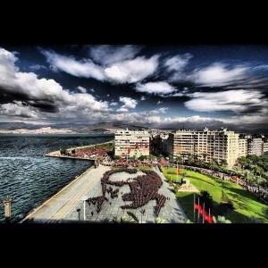10-kasım-izmir-atatürk-portresi_346316