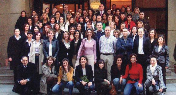 Adecco TR-2006-7-8
