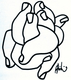 abidin-dino-calismalar-36
