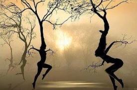 yürüyen ağaçlar-1