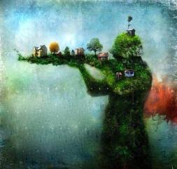yürüyen ağaçlar-3