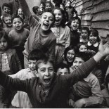 Photograph by Ara Güler