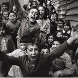 Photograph by Ara Güler