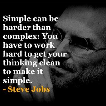Steve-jobs-quote-2