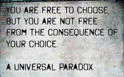 A-Universal-Paradox