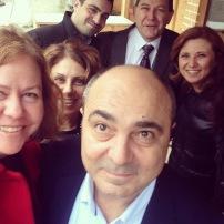 E&E Group 2012-.....