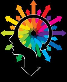 brain-arrows