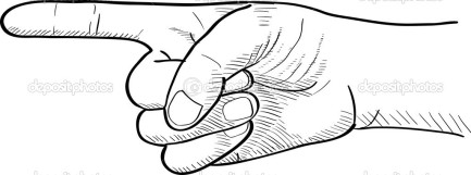 depositphotos_36588029-Pointing-finger