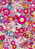 22979-1382521814-Murakami_An Homage to Monopink