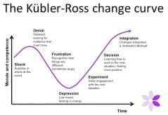 The-Change-Curve1